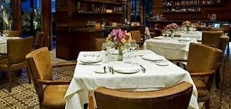 El Arte de Gestionar un restaurante